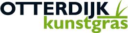 Otterdijk logo